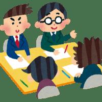 債権回収会社との交渉