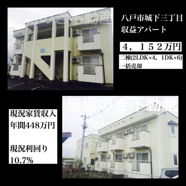 2015-12-01 09.31.10