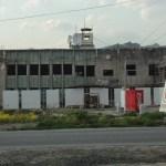 3.11の痕跡、保存か解体か「震災遺構」めぐる大槌町の葛藤