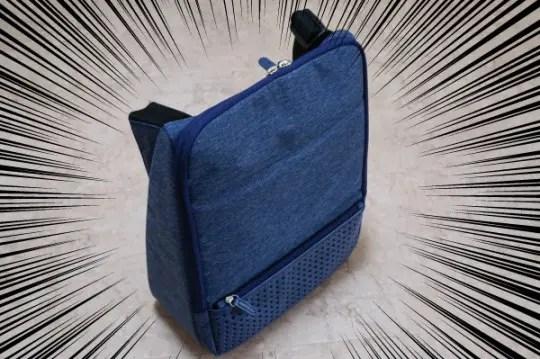 Bag11