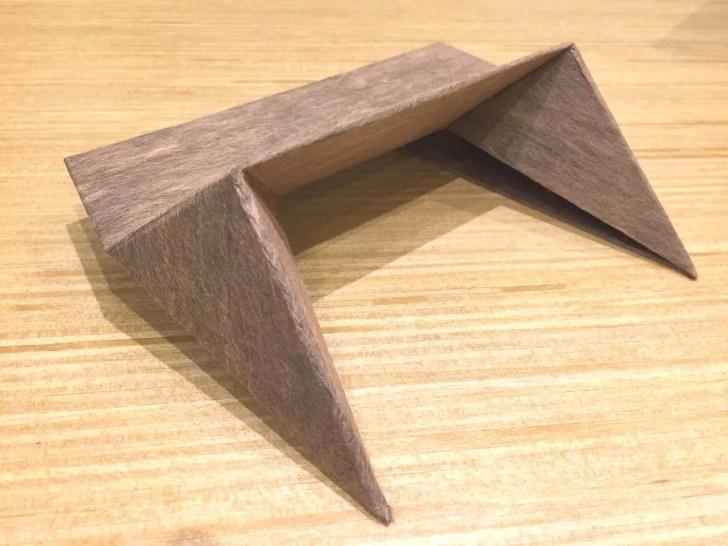 Foldable1