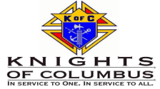 knightsofcolumbus