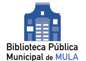 Biblioteca Pública Municipal