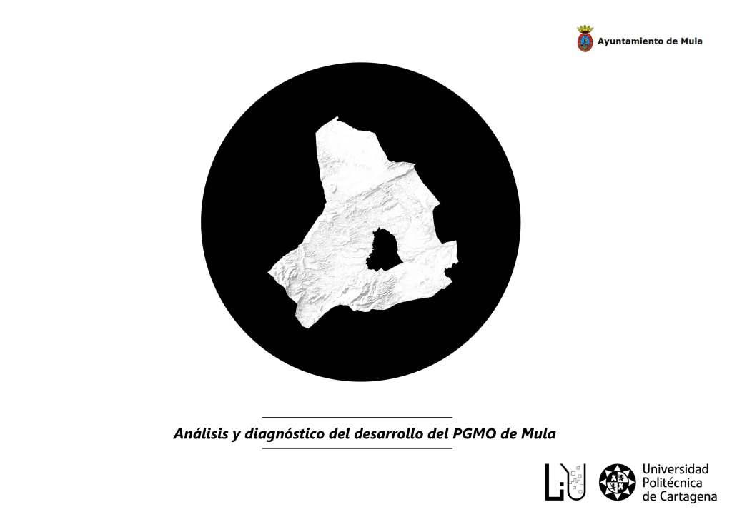 Análisis PGMO. Previo_Página_01 (1)