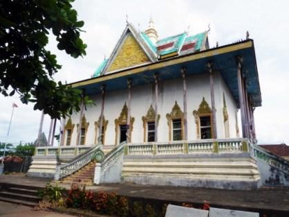 stung treng temple