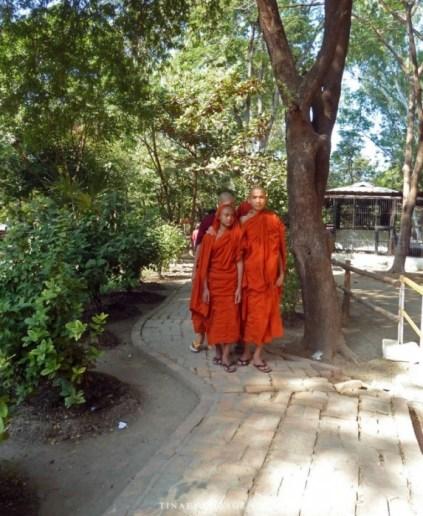 Mandalay Moines