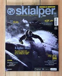 skialper98