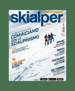 Skialper97