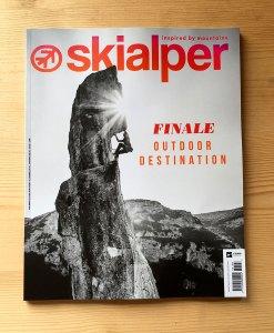 skialper106