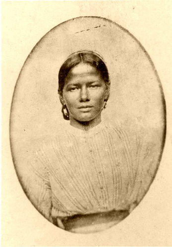 native-and-african-american