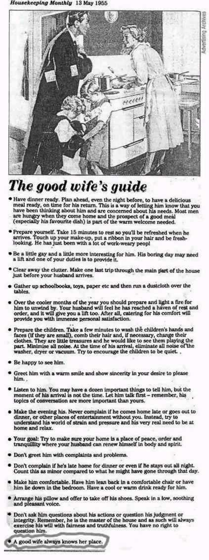 good_wifes_guide