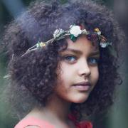biracial children mulatto diaries
