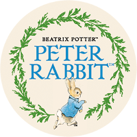 peter-rabbit-garden