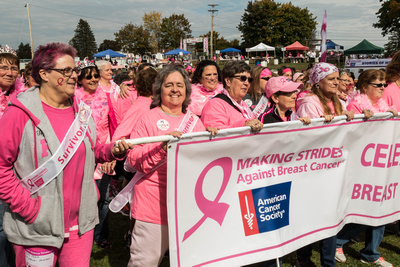 MakingStrides2016-152