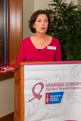 MakingStridesReception-002