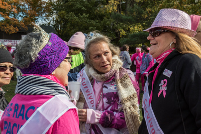 MakingStridesWalk2015-040
