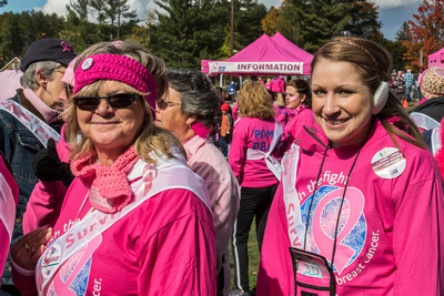 MakingStridesWalk2015-041