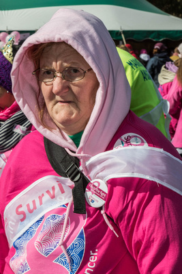 MakingStridesWalk2015-042