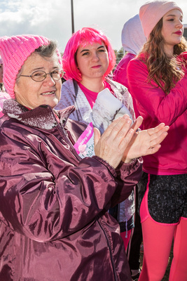 MakingStridesWalk2015-064