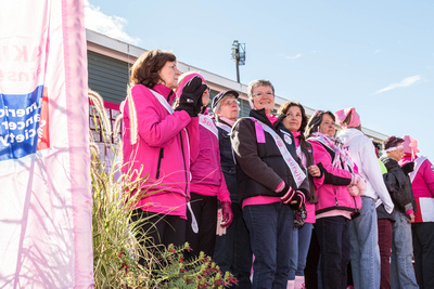 MakingStridesWalk2015-068