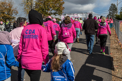 MakingStridesWalk2015-081