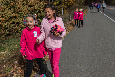 MakingStridesWalk2015-103