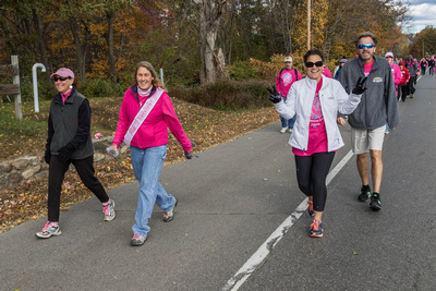 MakingStridesWalk2015-105