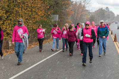 MakingStridesWalk2015-125
