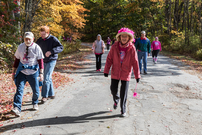 MakingStridesWalk2015-159