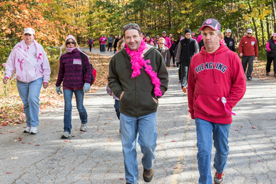 MakingStridesWalk2015-164
