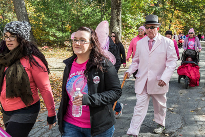 MakingStridesWalk2015-177
