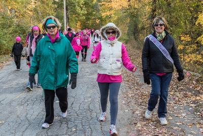MakingStridesWalk2015-226