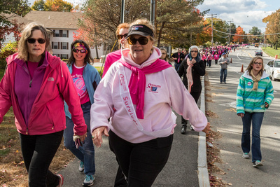 MakingStridesWalk2015-254