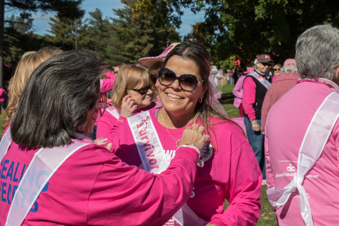 MakingStridesWalk2018-023
