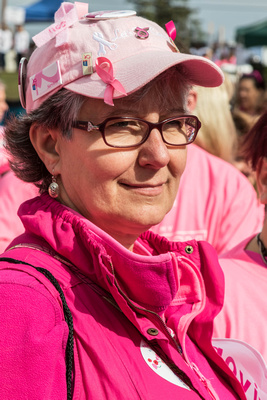 MakingStrides2016-136