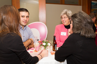 MakingStridesReception-033