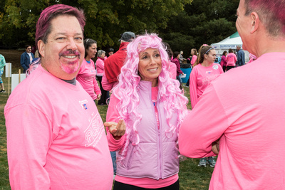 MakingStrides2016-071