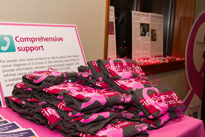 MakingStridesReception-028