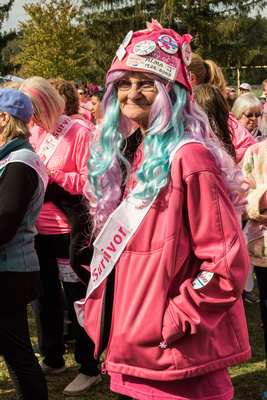 MakingStrides2016-141