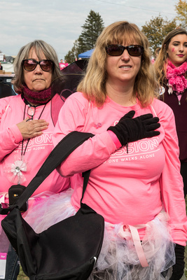 MakingStrides2016-145