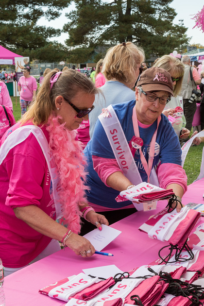 MakingStrides2017-022