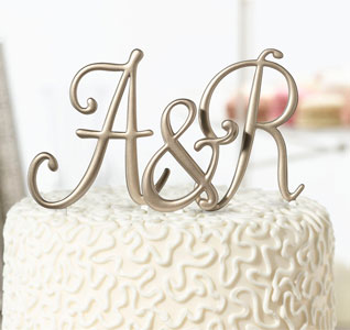 Cake Toppers Mulberry Cakes And Cupcakes