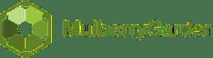 Mulberry Garden logo