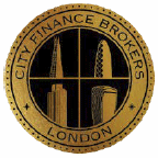 City Finance Brokers