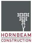 Hornbeam Construction