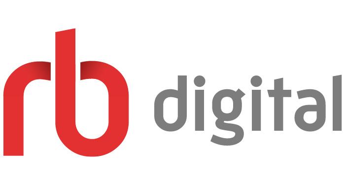 Read RB Digital Books