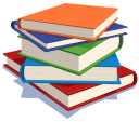 Reading Contest! April 1st – June 30th