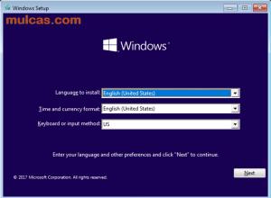 VDI-LAB – Part 11 – Create a Windows 10 Golden Image