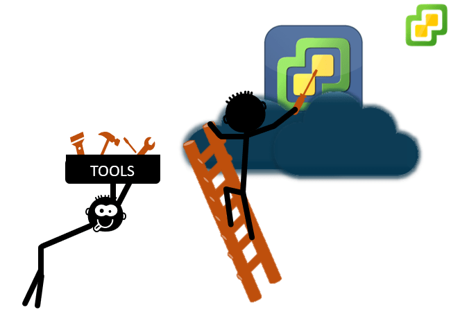 How To Disable An Alarm In Esxi Host Hardware System Board