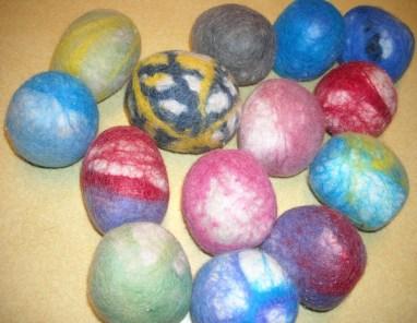 jingle cat balls